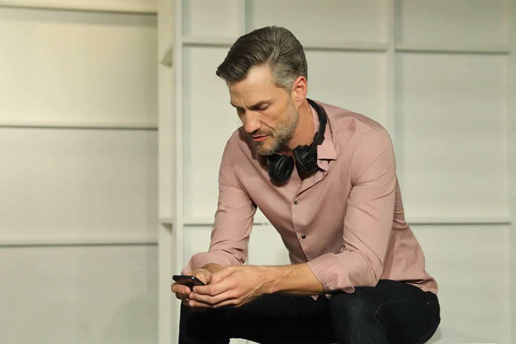 2019 SMS für Dich
