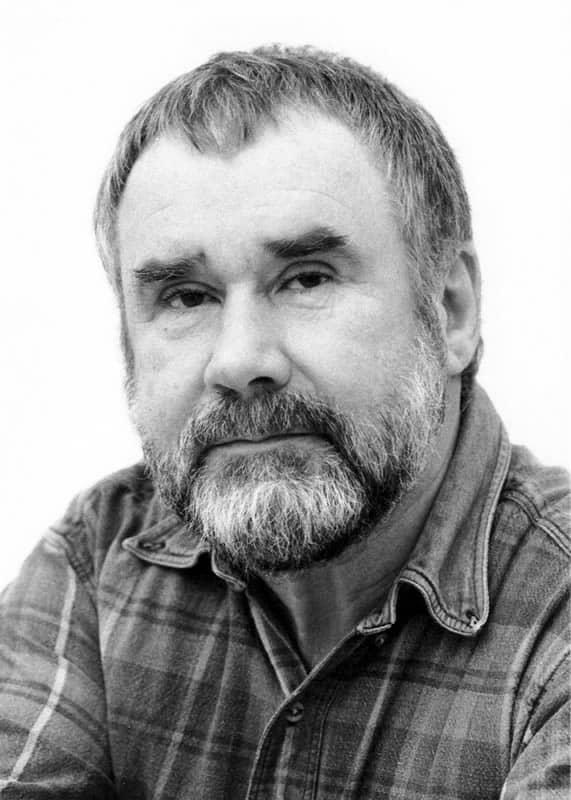 Egon Brennecke