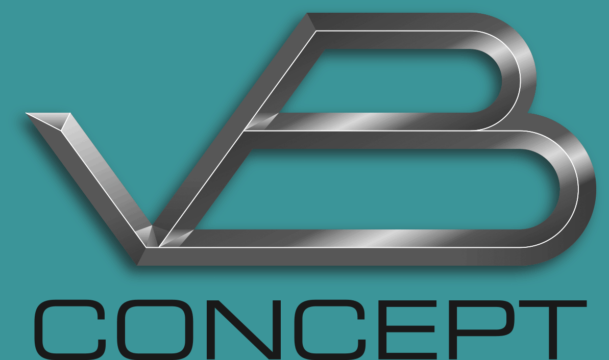 vb Concept